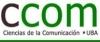 Ciencias de la Comunicación - UBA