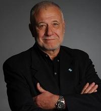 Carlos Campolongo